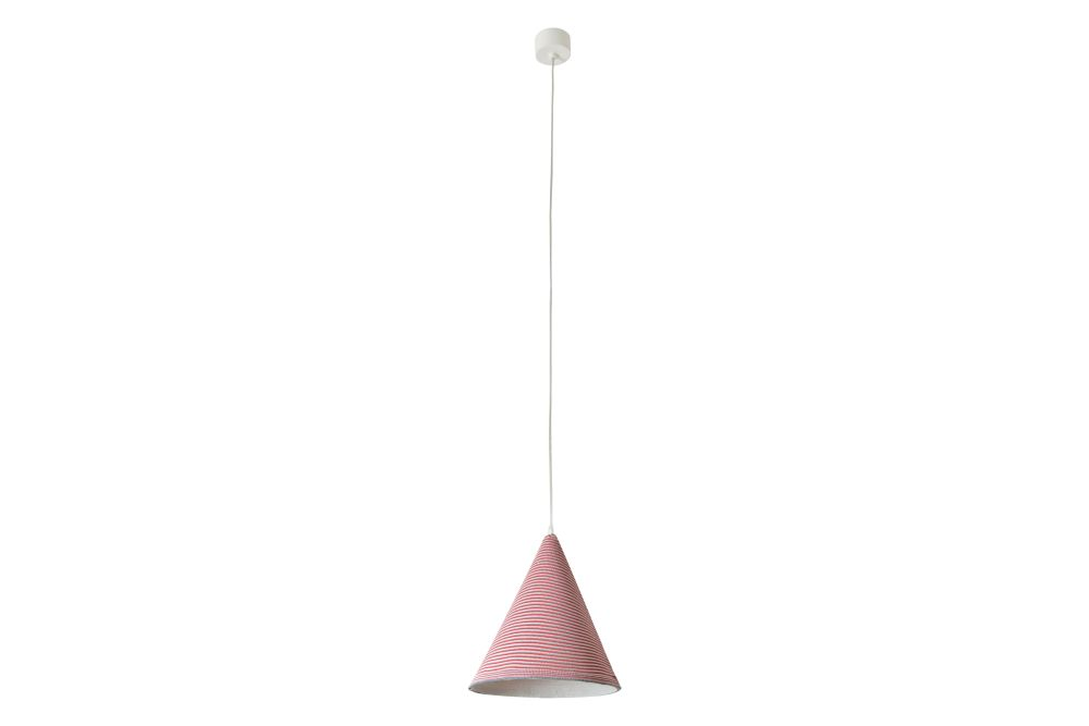 https://res.cloudinary.com/clippings/image/upload/t_big/dpr_auto,f_auto,w_auto/v1524126969/products/jazz-stripe-pendant-light-es-artdesign-in-esartdesign-clippings-10073681.jpg
