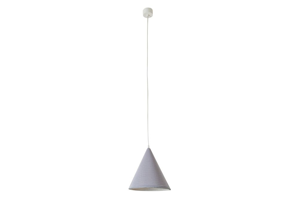 https://res.cloudinary.com/clippings/image/upload/t_big/dpr_auto,f_auto,w_auto/v1524126970/products/jazz-stripe-pendant-light-es-artdesign-in-esartdesign-clippings-10073701.jpg