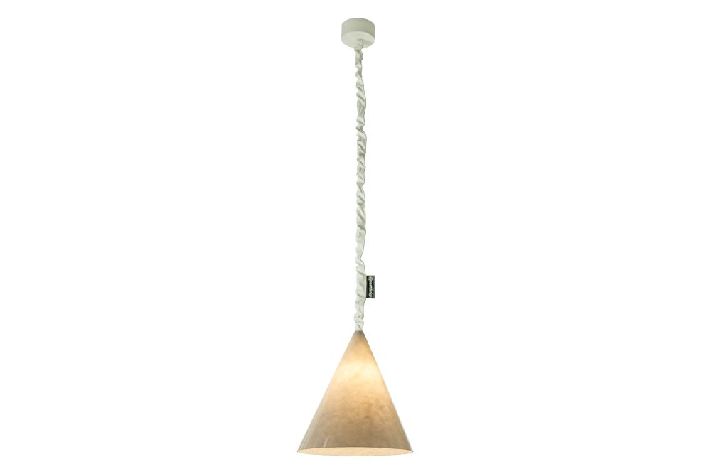 Jazz Nebula Pendant Light by in-es.artdesign