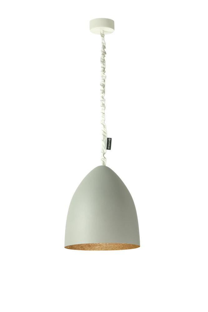 https://res.cloudinary.com/clippings/image/upload/t_big/dpr_auto,f_auto,w_auto/v1524128359/products/flower-s-pendant-light-es-artdesign-in-esartdesign-clippings-10075311.jpg