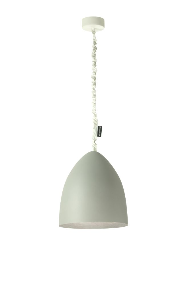 https://res.cloudinary.com/clippings/image/upload/t_big/dpr_auto,f_auto,w_auto/v1524128361/products/flower-s-pendant-light-es-artdesign-in-esartdesign-clippings-10075321.jpg