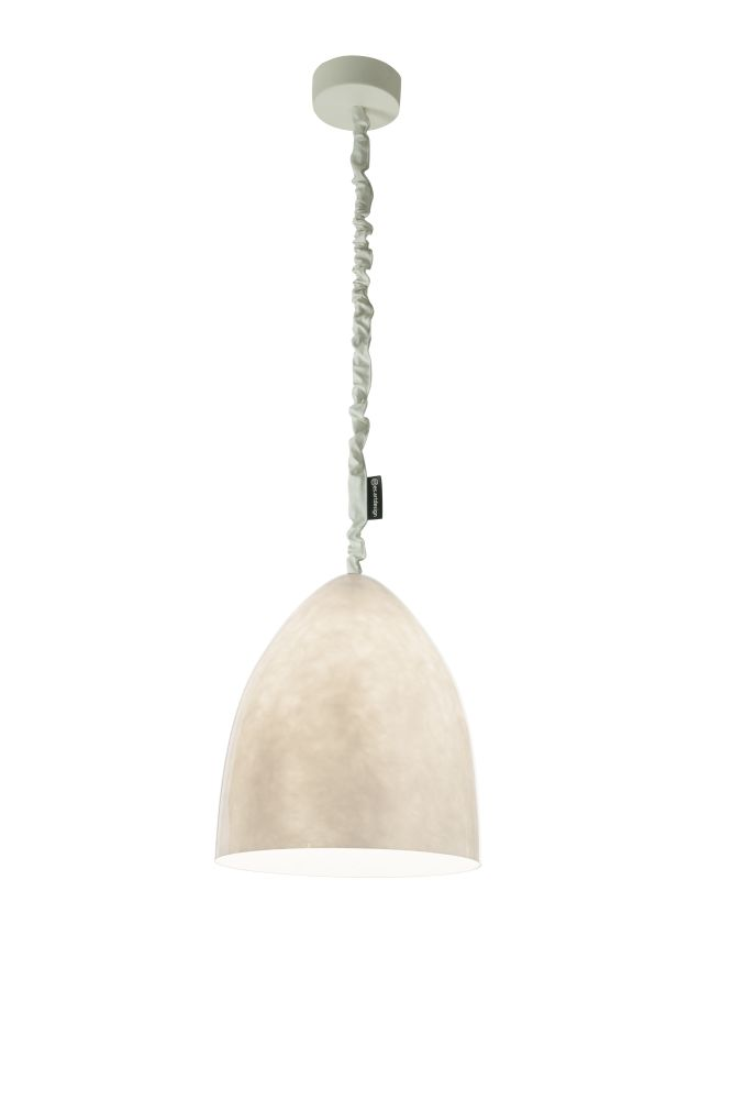 https://res.cloudinary.com/clippings/image/upload/t_big/dpr_auto,f_auto,w_auto/v1524130203/products/flower-s-nebula-pendant-light-es-artdesign-in-esartdesign-clippings-10076201.jpg