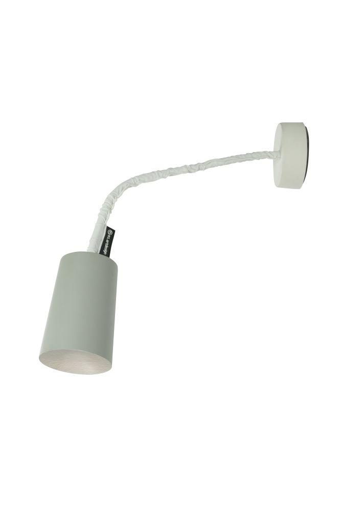 Black, White,in-es.artdesign,Wall Lights,lamp,lighting