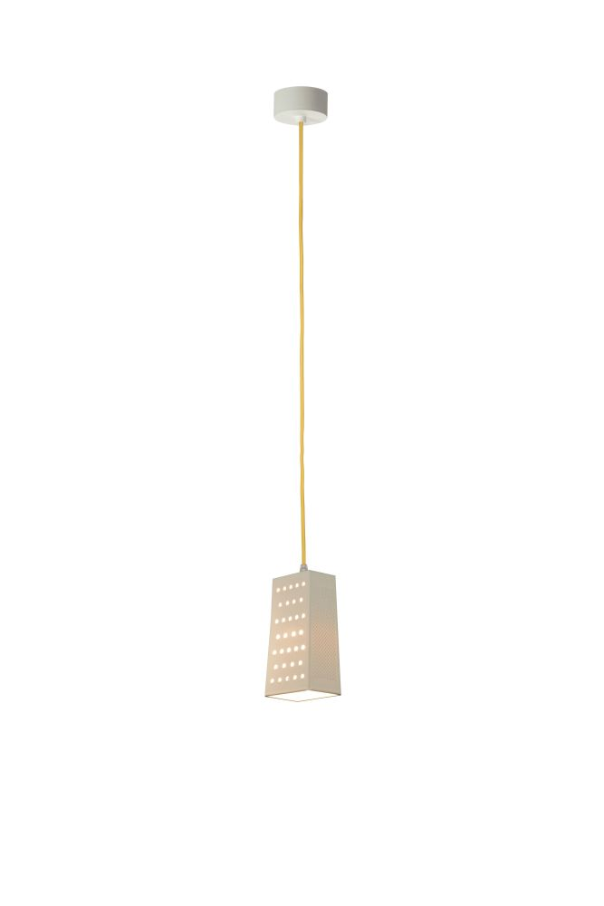 https://res.cloudinary.com/clippings/image/upload/t_big/dpr_auto,f_auto,w_auto/v1524134122/products/cacio-and-pepe-s-pendant-light-in-es-artdesign-in-esartdesign-clippings-10077271.jpg