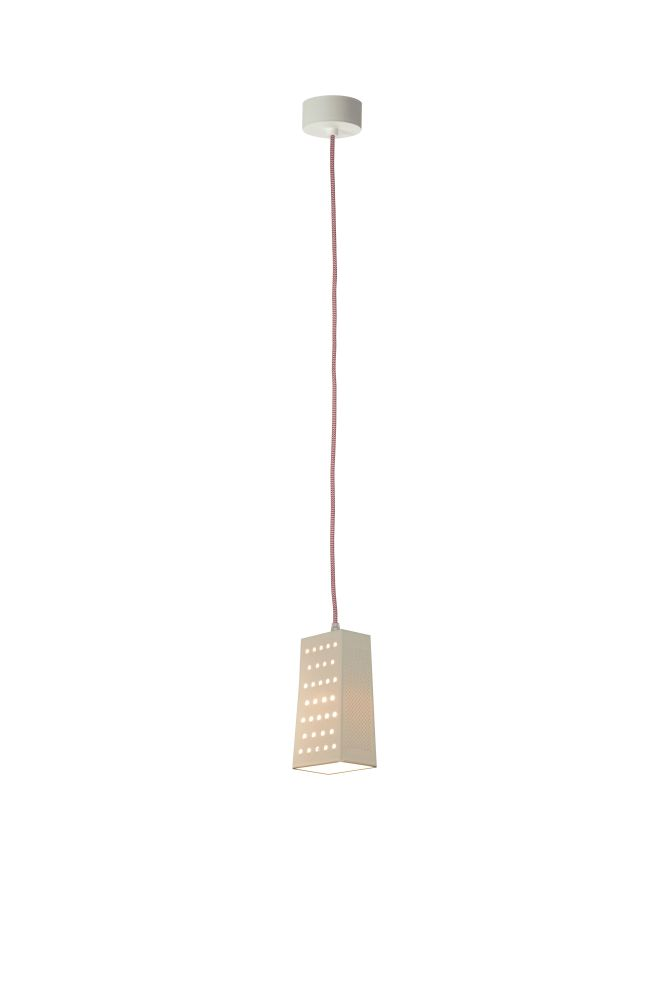 https://res.cloudinary.com/clippings/image/upload/t_big/dpr_auto,f_auto,w_auto/v1524134128/products/cacio-and-pepe-s-pendant-light-in-es-artdesign-in-esartdesign-clippings-10077281.jpg