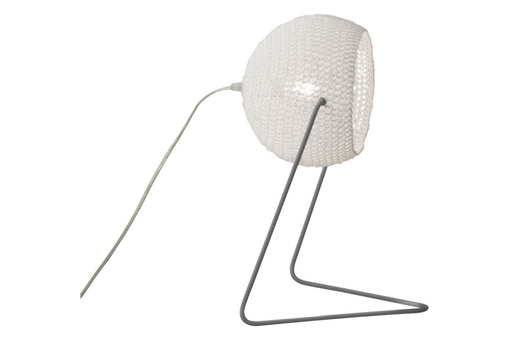 White,in-es.artdesign,Table Lamps,lamp,product