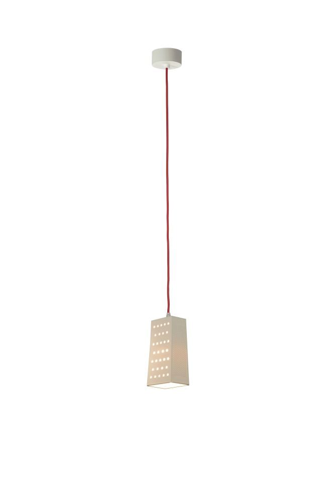 https://res.cloudinary.com/clippings/image/upload/t_big/dpr_auto,f_auto,w_auto/v1524134575/products/cacio-and-pepe-s-pendant-light-in-es-artdesign-in-esartdesign-clippings-10077411.jpg
