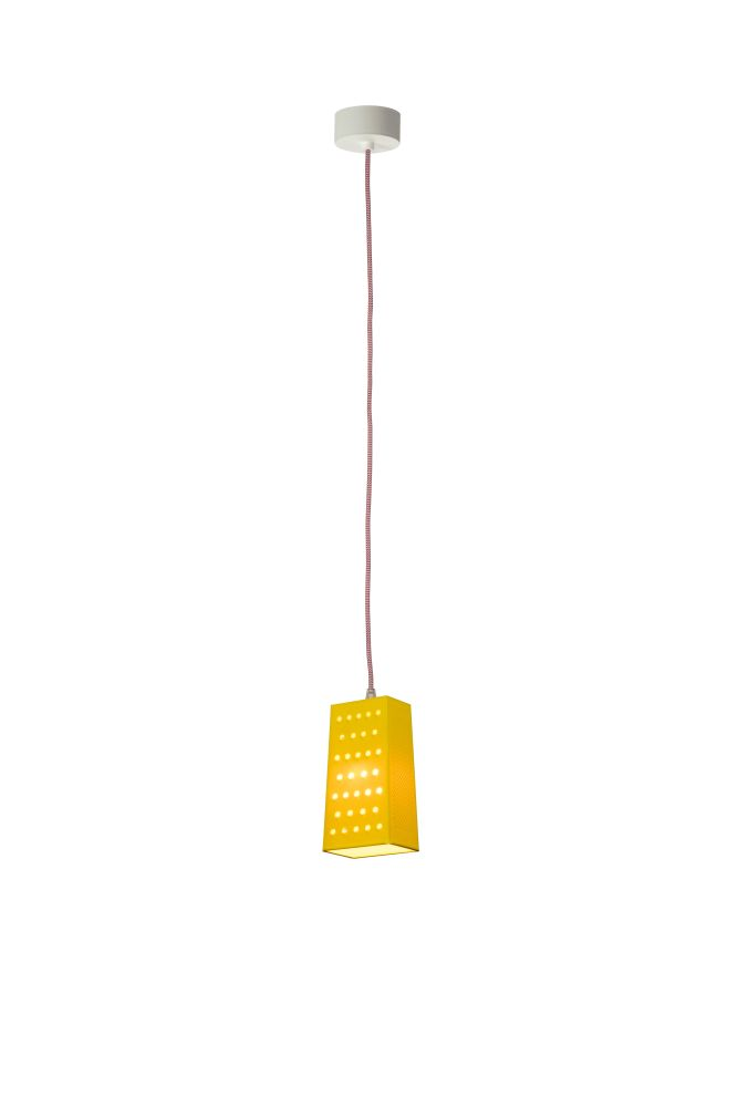 https://res.cloudinary.com/clippings/image/upload/t_big/dpr_auto,f_auto,w_auto/v1524135029/products/cacio-and-pepe-s-pendant-light-in-es-artdesign-in-esartdesign-clippings-10077671.jpg