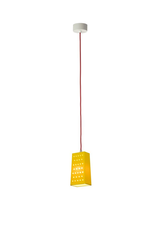 https://res.cloudinary.com/clippings/image/upload/t_big/dpr_auto,f_auto,w_auto/v1524135063/products/cacio-and-pepe-s-pendant-light-in-es-artdesign-in-esartdesign-clippings-10077701.jpg
