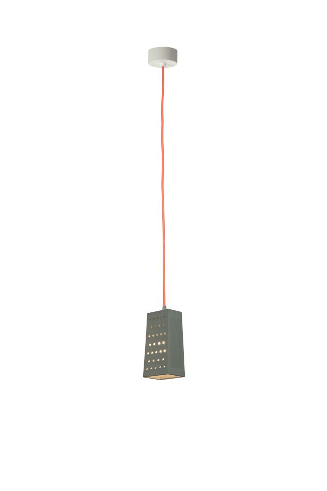 https://res.cloudinary.com/clippings/image/upload/t_big/dpr_auto,f_auto,w_auto/v1524136018/products/cacio-and-pepe-s-pendant-light-in-es-artdesign-in-esartdesign-clippings-10077771.jpg