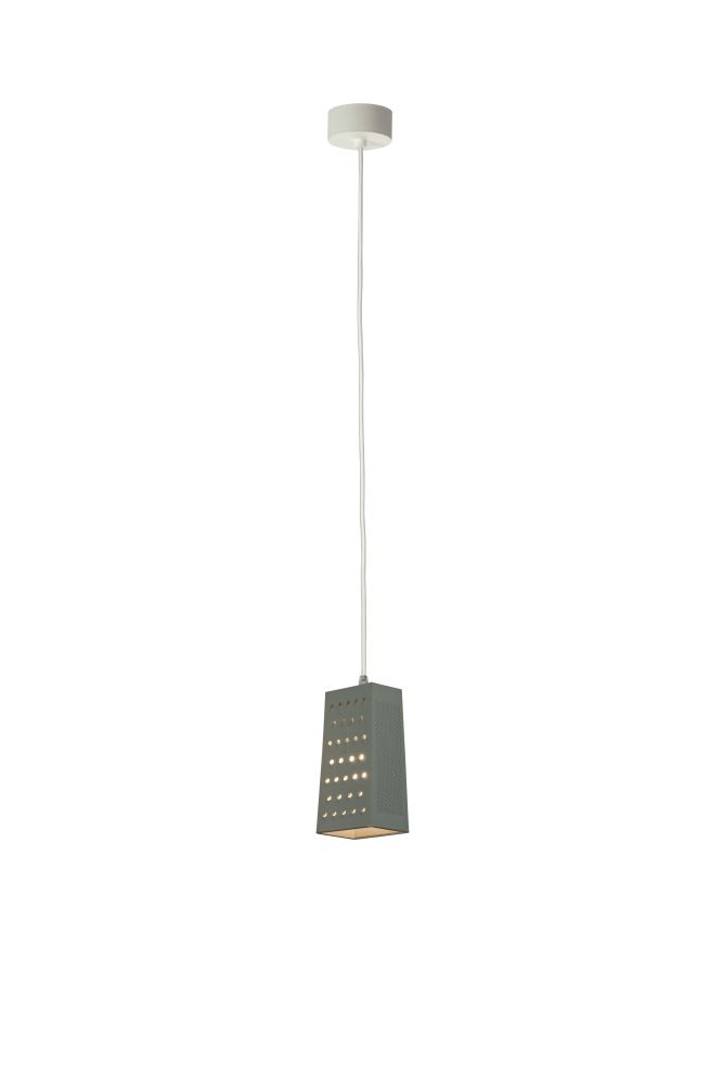 https://res.cloudinary.com/clippings/image/upload/t_big/dpr_auto,f_auto,w_auto/v1524136029/products/cacio-and-pepe-s-pendant-light-in-es-artdesign-in-esartdesign-clippings-10077781.jpg