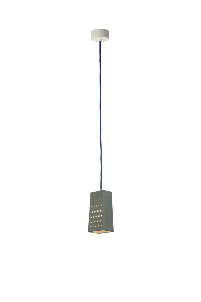 https://res.cloudinary.com/clippings/image/upload/t_big/dpr_auto,f_auto,w_auto/v1524136029/products/cacio-and-pepe-s-pendant-light-in-es-artdesign-in-esartdesign-clippings-10077791.jpg