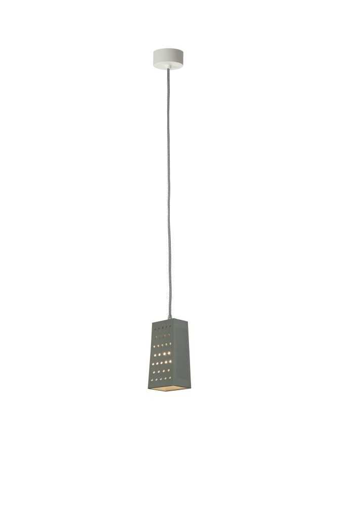 https://res.cloudinary.com/clippings/image/upload/t_big/dpr_auto,f_auto,w_auto/v1524136032/products/cacio-and-pepe-s-pendant-light-in-es-artdesign-in-esartdesign-clippings-10077801.jpg