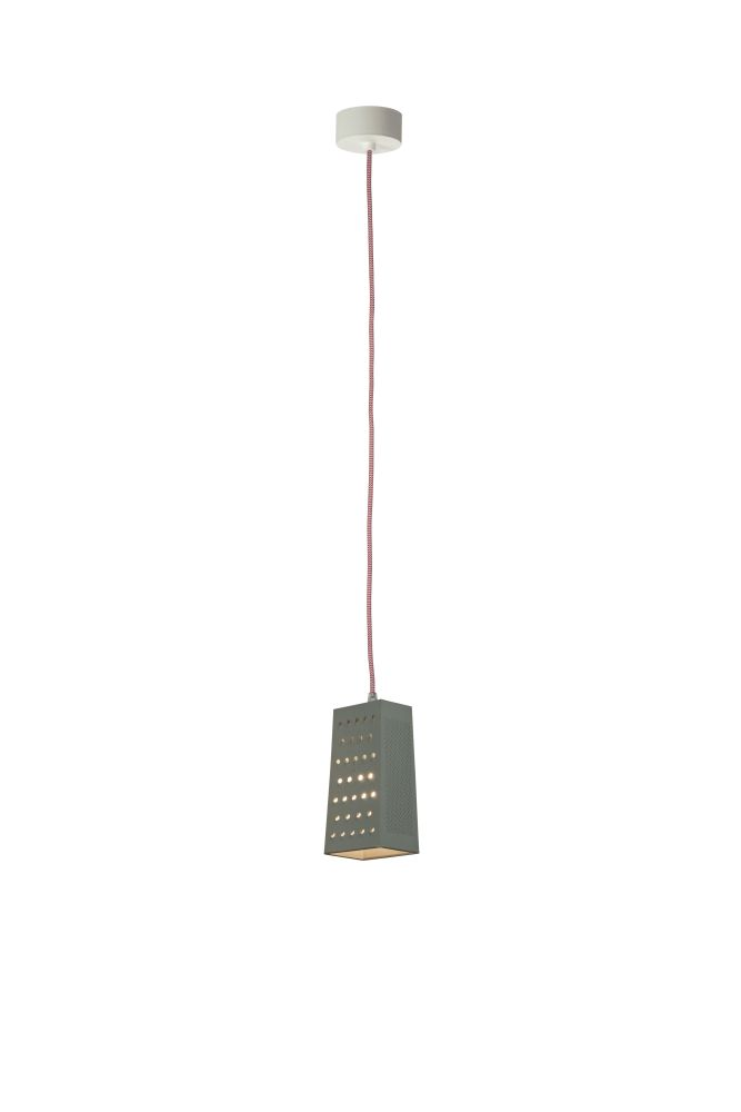 https://res.cloudinary.com/clippings/image/upload/t_big/dpr_auto,f_auto,w_auto/v1524136036/products/cacio-and-pepe-s-pendant-light-in-es-artdesign-in-esartdesign-clippings-10077811.jpg