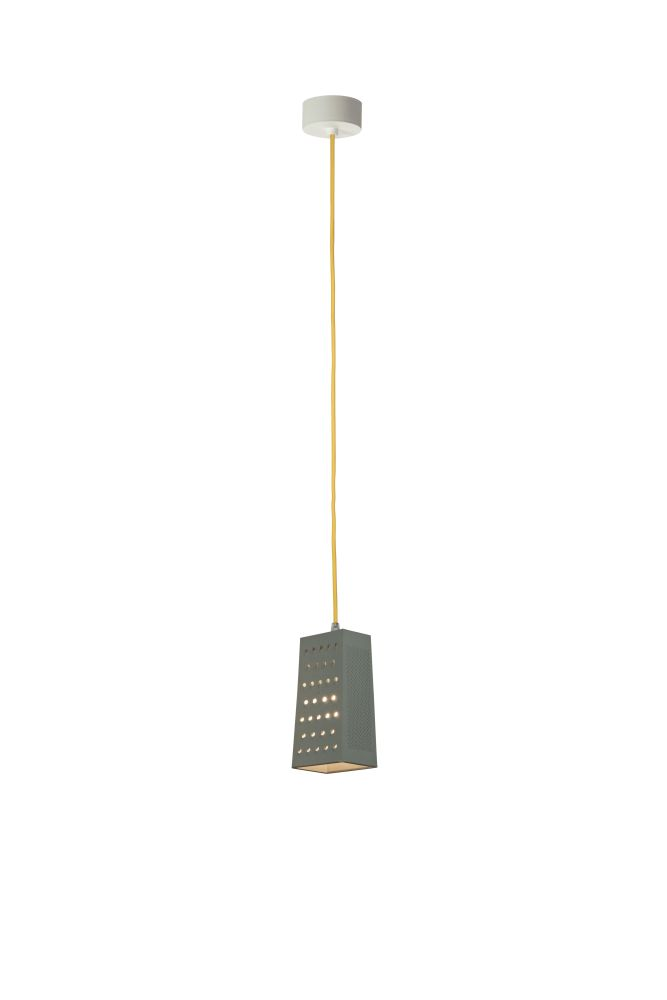https://res.cloudinary.com/clippings/image/upload/t_big/dpr_auto,f_auto,w_auto/v1524136042/products/cacio-and-pepe-s-pendant-light-in-es-artdesign-in-esartdesign-clippings-10077821.jpg