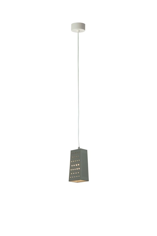 https://res.cloudinary.com/clippings/image/upload/t_big/dpr_auto,f_auto,w_auto/v1524136063/products/cacio-and-pepe-s-pendant-light-in-es-artdesign-in-esartdesign-clippings-10077841.jpg