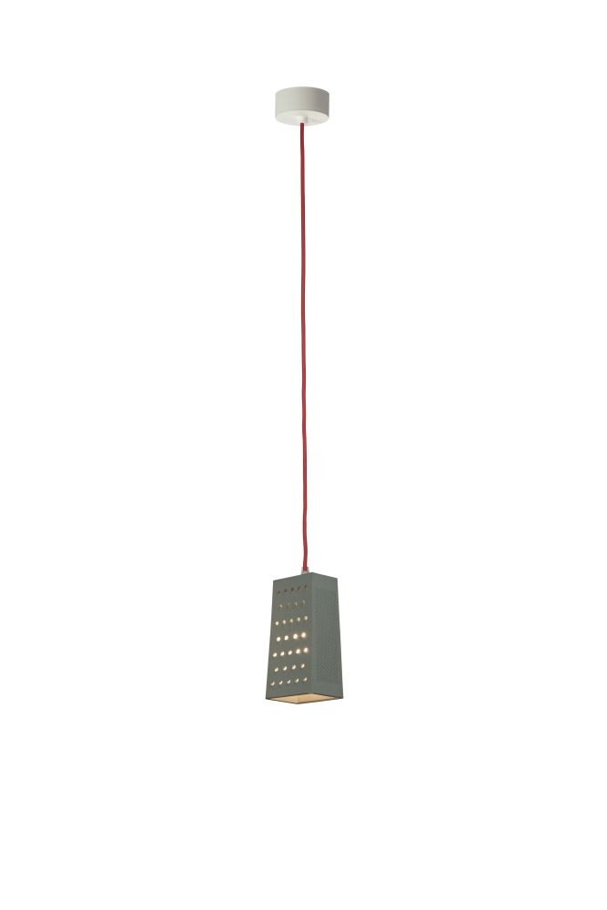https://res.cloudinary.com/clippings/image/upload/t_big/dpr_auto,f_auto,w_auto/v1524136063/products/cacio-and-pepe-s-pendant-light-in-es-artdesign-in-esartdesign-clippings-10077851.jpg