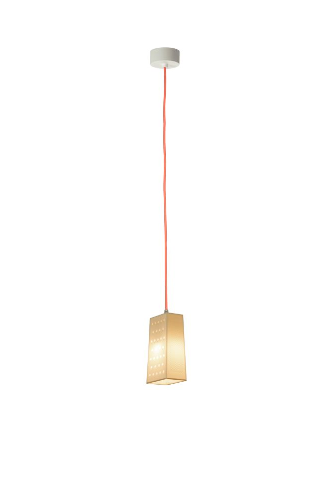 https://res.cloudinary.com/clippings/image/upload/t_big/dpr_auto,f_auto,w_auto/v1524136542/products/cacio-and-pepe-s-pendant-light-in-es-artdesign-in-esartdesign-clippings-10077911.jpg