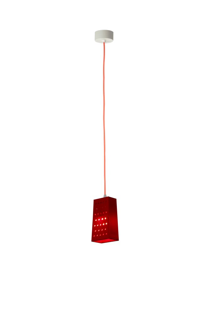 https://res.cloudinary.com/clippings/image/upload/t_big/dpr_auto,f_auto,w_auto/v1524136915/products/cacio-and-pepe-s-pendant-light-in-es-artdesign-in-esartdesign-clippings-10077971.jpg