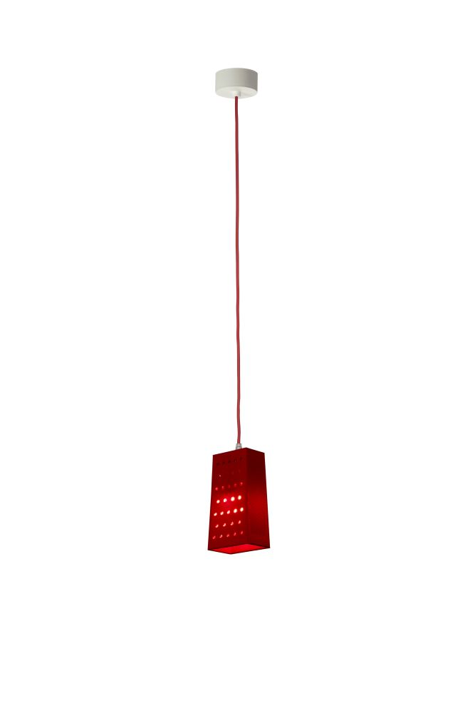 https://res.cloudinary.com/clippings/image/upload/t_big/dpr_auto,f_auto,w_auto/v1524136925/products/cacio-and-pepe-s-pendant-light-in-es-artdesign-in-esartdesign-clippings-10078021.jpg