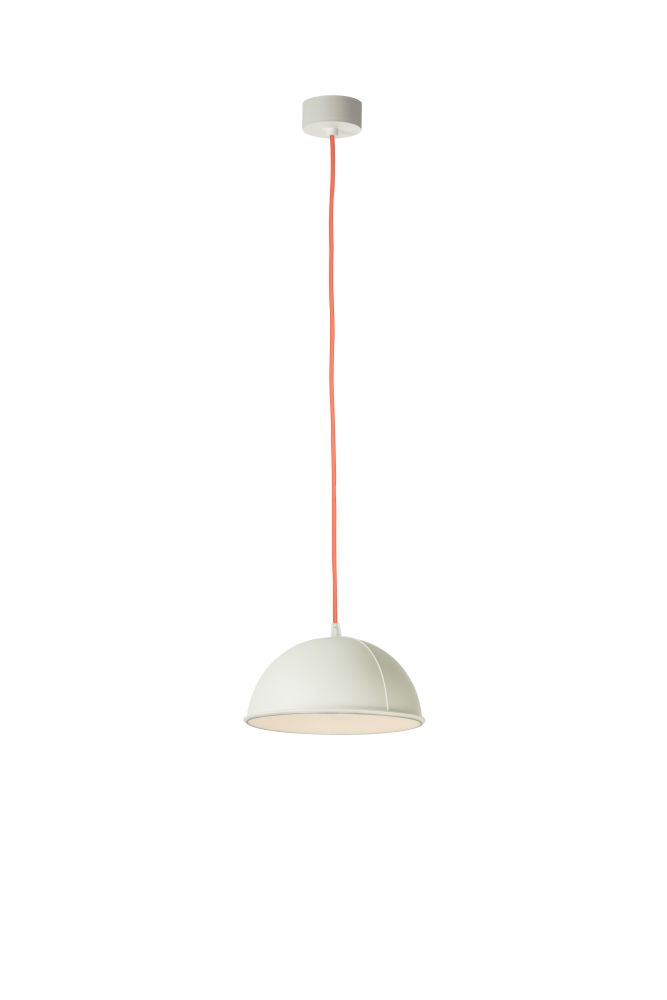 https://res.cloudinary.com/clippings/image/upload/t_big/dpr_auto,f_auto,w_auto/v1524137567/products/pop-1-pendant-light-in-es-artdesign-in-esartdesign-clippings-10078141.jpg