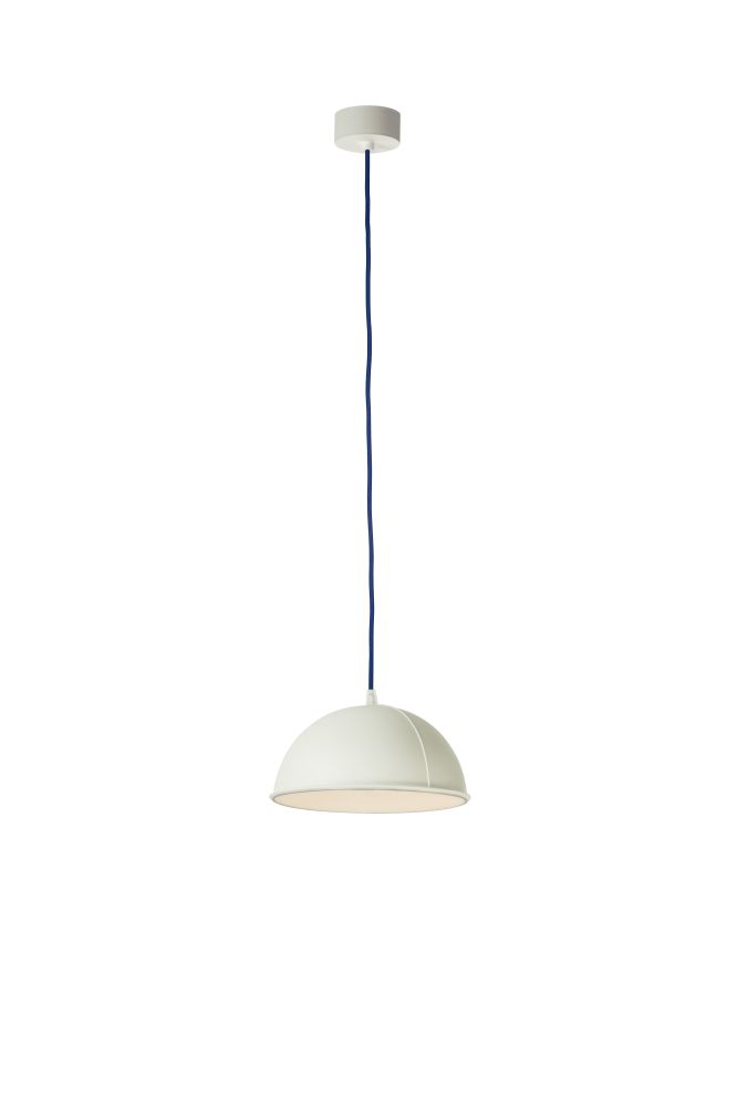 https://res.cloudinary.com/clippings/image/upload/t_big/dpr_auto,f_auto,w_auto/v1524137588/products/pop-1-pendant-light-in-es-artdesign-in-esartdesign-clippings-10078171.jpg