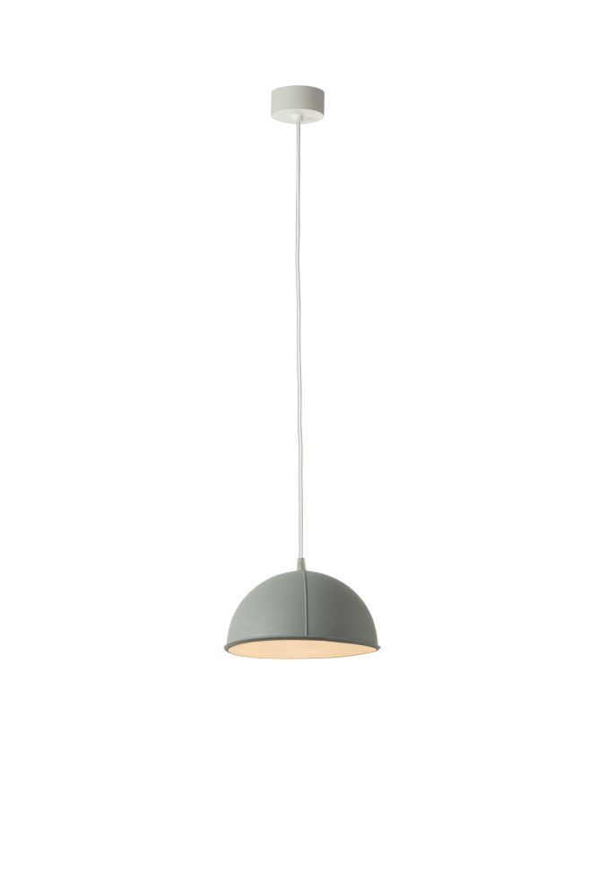 https://res.cloudinary.com/clippings/image/upload/t_big/dpr_auto,f_auto,w_auto/v1524137650/products/pop-1-pendant-light-in-es-artdesign-in-esartdesign-clippings-10078221.jpg