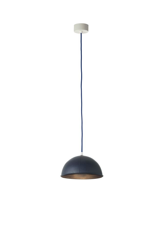 https://res.cloudinary.com/clippings/image/upload/t_big/dpr_auto,f_auto,w_auto/v1524137722/products/pop-1-pendant-light-in-es-artdesign-in-esartdesign-clippings-10078301.jpg