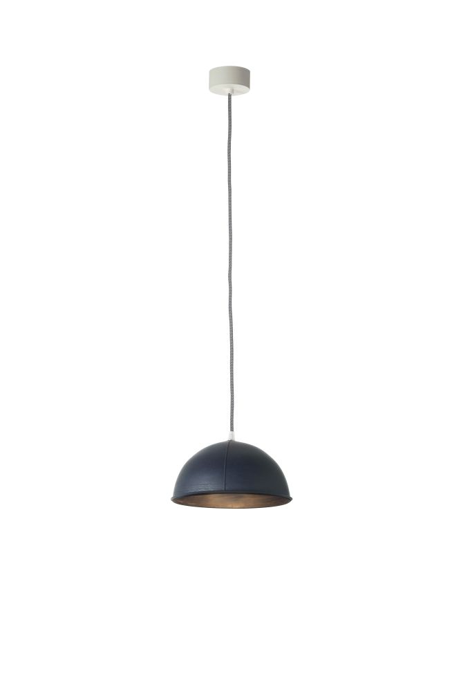 https://res.cloudinary.com/clippings/image/upload/t_big/dpr_auto,f_auto,w_auto/v1524137731/products/pop-1-pendant-light-in-es-artdesign-in-esartdesign-clippings-10078321.jpg