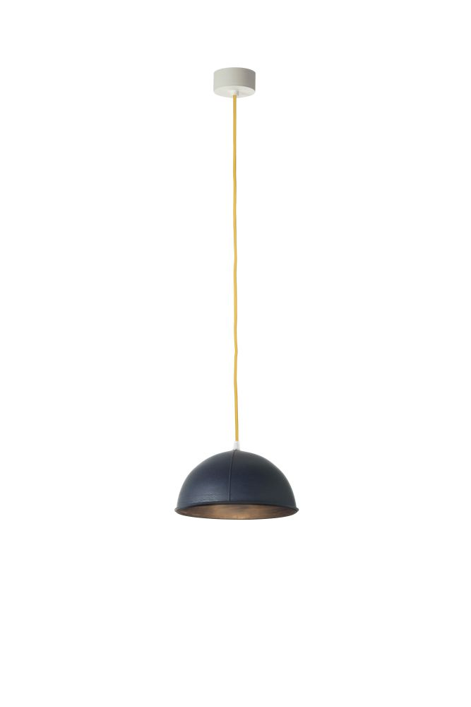 https://res.cloudinary.com/clippings/image/upload/t_big/dpr_auto,f_auto,w_auto/v1524137796/products/pop-1-pendant-light-in-es-artdesign-in-esartdesign-clippings-10078461.jpg