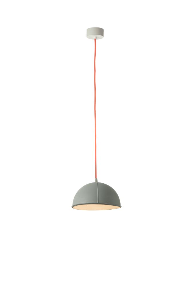 https://res.cloudinary.com/clippings/image/upload/t_big/dpr_auto,f_auto,w_auto/v1524137834/products/pop-1-pendant-light-in-es-artdesign-in-esartdesign-clippings-10078501.jpg