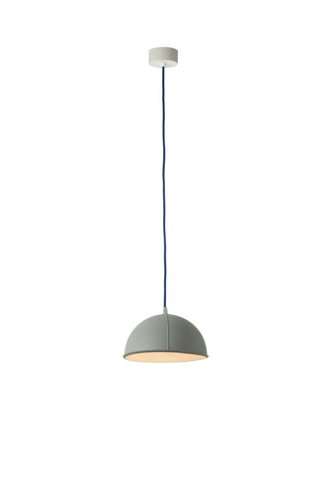 https://res.cloudinary.com/clippings/image/upload/t_big/dpr_auto,f_auto,w_auto/v1524137880/products/pop-1-pendant-light-in-es-artdesign-in-esartdesign-clippings-10078521.jpg