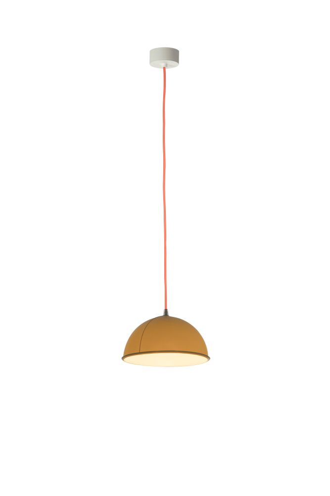 https://res.cloudinary.com/clippings/image/upload/t_big/dpr_auto,f_auto,w_auto/v1524137947/products/pop-1-pendant-light-in-es-artdesign-in-esartdesign-clippings-10078571.jpg