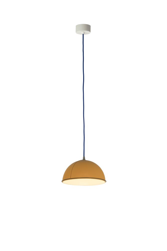 https://res.cloudinary.com/clippings/image/upload/t_big/dpr_auto,f_auto,w_auto/v1524137959/products/pop-1-pendant-light-in-es-artdesign-in-esartdesign-clippings-10078581.jpg