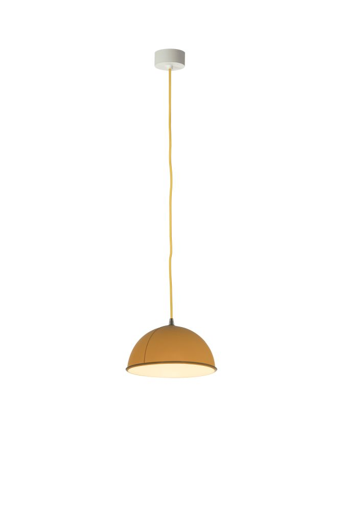 https://res.cloudinary.com/clippings/image/upload/t_big/dpr_auto,f_auto,w_auto/v1524137981/products/pop-1-pendant-light-in-es-artdesign-in-esartdesign-clippings-10078621.jpg