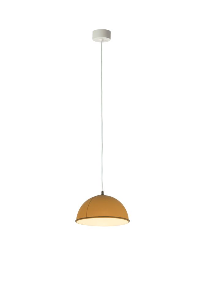 https://res.cloudinary.com/clippings/image/upload/t_big/dpr_auto,f_auto,w_auto/v1524138008/products/pop-1-pendant-light-in-es-artdesign-in-esartdesign-clippings-10078651.jpg
