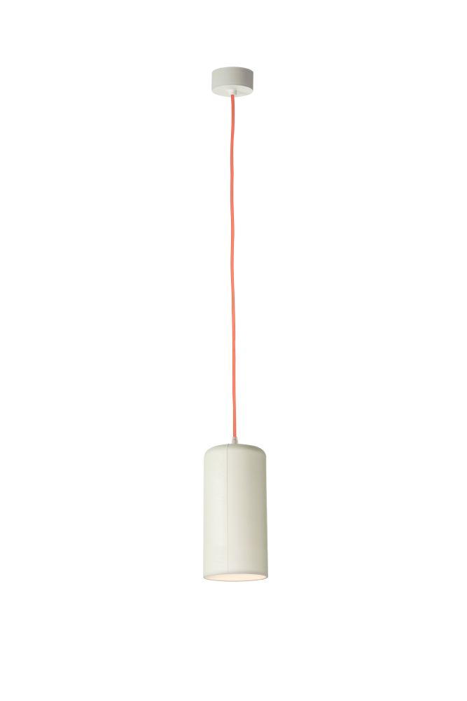 https://res.cloudinary.com/clippings/image/upload/t_big/dpr_auto,f_auto,w_auto/v1524193609/products/candle-1-pendant-light-in-es-artdesign-in-esartdesign-clippings-10079481.jpg