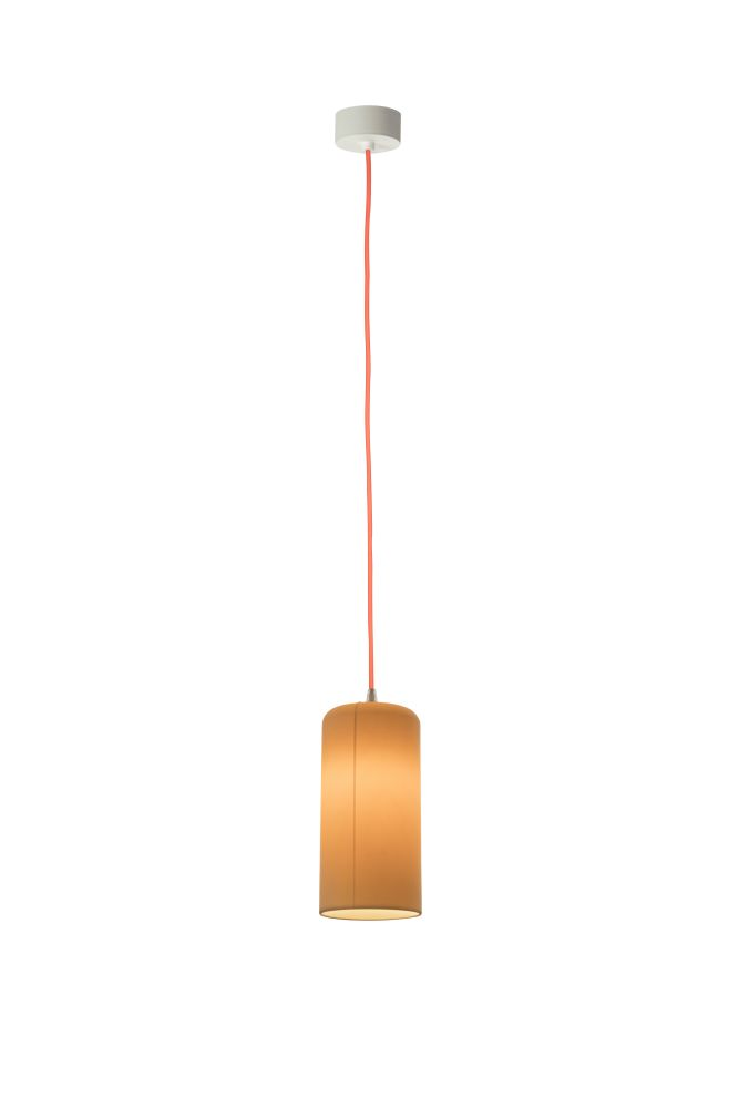 https://res.cloudinary.com/clippings/image/upload/t_big/dpr_auto,f_auto,w_auto/v1524194630/products/candle-1-pendant-light-in-es-artdesign-in-esartdesign-clippings-10079661.jpg