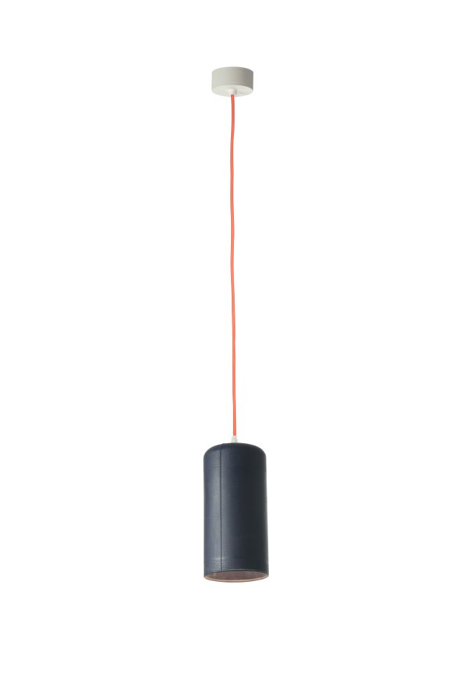https://res.cloudinary.com/clippings/image/upload/t_big/dpr_auto,f_auto,w_auto/v1524195114/products/candle-1-pendant-light-in-es-artdesign-in-esartdesign-clippings-10079751.jpg