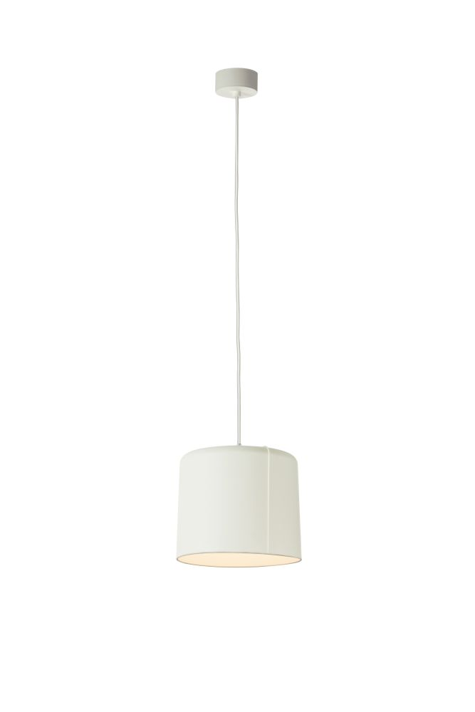 https://res.cloudinary.com/clippings/image/upload/t_big/dpr_auto,f_auto,w_auto/v1524197866/products/candle-2-pendant-light-es-artdesign-in-esartdesign-clippings-10079991.jpg