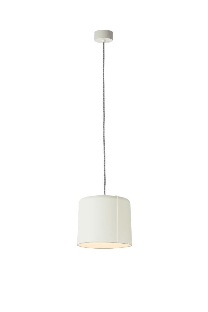 https://res.cloudinary.com/clippings/image/upload/t_big/dpr_auto,f_auto,w_auto/v1524197872/products/candle-2-pendant-light-es-artdesign-in-esartdesign-clippings-10080011.jpg