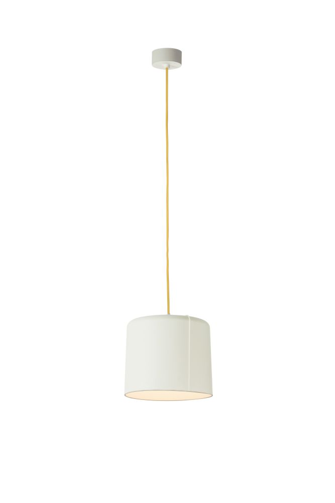 https://res.cloudinary.com/clippings/image/upload/t_big/dpr_auto,f_auto,w_auto/v1524197877/products/candle-2-pendant-light-es-artdesign-in-esartdesign-clippings-10080021.jpg
