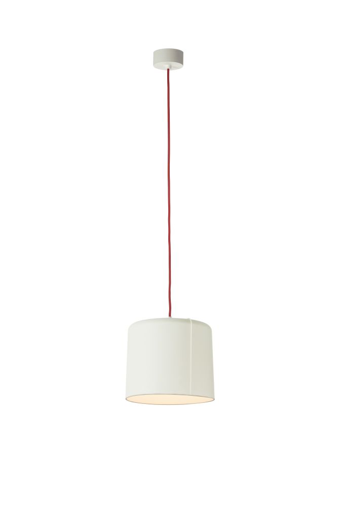 https://res.cloudinary.com/clippings/image/upload/t_big/dpr_auto,f_auto,w_auto/v1524197885/products/candle-2-pendant-light-es-artdesign-in-esartdesign-clippings-10080051.jpg