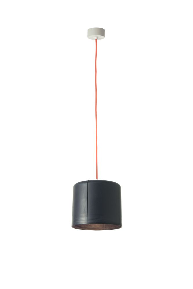 https://res.cloudinary.com/clippings/image/upload/t_big/dpr_auto,f_auto,w_auto/v1524198165/products/candle-2-pendant-light-es-artdesign-in-esartdesign-clippings-10080071.jpg