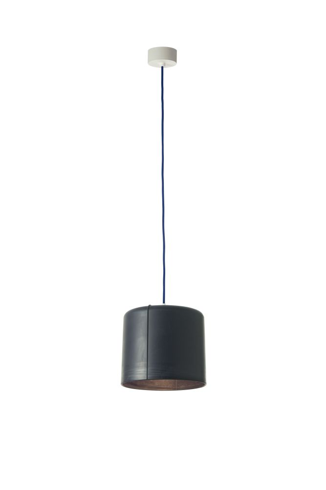https://res.cloudinary.com/clippings/image/upload/t_big/dpr_auto,f_auto,w_auto/v1524198168/products/candle-2-pendant-light-es-artdesign-in-esartdesign-clippings-10080091.jpg