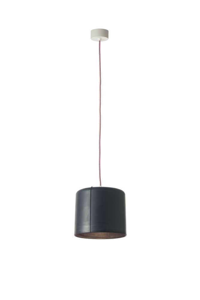 https://res.cloudinary.com/clippings/image/upload/t_big/dpr_auto,f_auto,w_auto/v1524198175/products/candle-2-pendant-light-es-artdesign-in-esartdesign-clippings-10080111.jpg