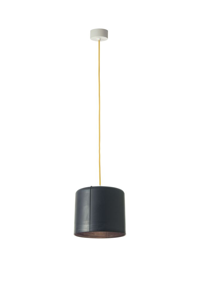 https://res.cloudinary.com/clippings/image/upload/t_big/dpr_auto,f_auto,w_auto/v1524198178/products/candle-2-pendant-light-es-artdesign-in-esartdesign-clippings-10080121.jpg