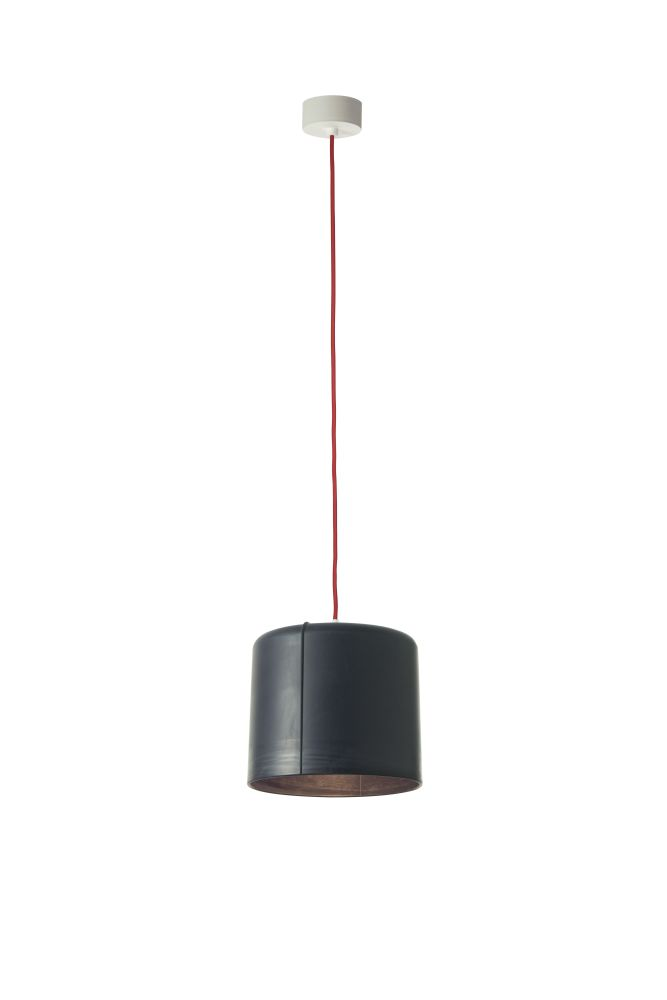 https://res.cloudinary.com/clippings/image/upload/t_big/dpr_auto,f_auto,w_auto/v1524198185/products/candle-2-pendant-light-es-artdesign-in-esartdesign-clippings-10080141.jpg