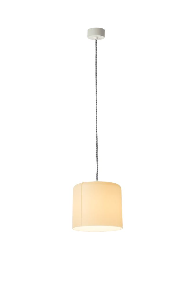 https://res.cloudinary.com/clippings/image/upload/t_big/dpr_auto,f_auto,w_auto/v1524198797/products/candle-2-pendant-light-es-artdesign-in-esartdesign-clippings-10080281.jpg