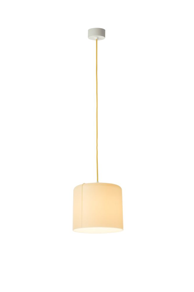 https://res.cloudinary.com/clippings/image/upload/t_big/dpr_auto,f_auto,w_auto/v1524198803/products/candle-2-pendant-light-es-artdesign-in-esartdesign-clippings-10080301.jpg